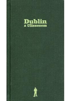Dublin z Ulissesem