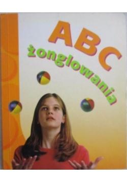 ABC żonglowania