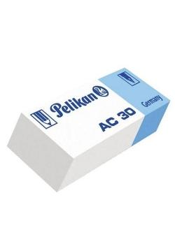 Gumka AC30 (30szt)