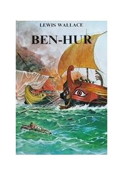 Ben - Hur