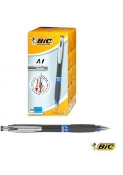 Ołówek AI 0.5 (12 szt.) BIC