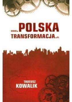 www.polskatransformacja.pl
