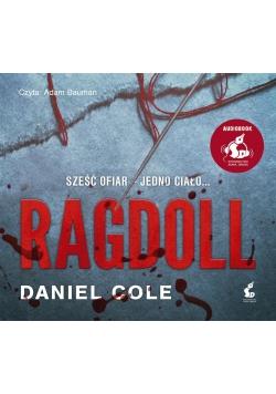 Ragdoll. Audiobook