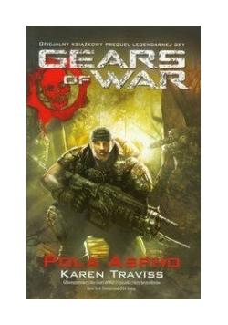 Gears of War Pola Aspho