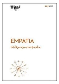 Empatia. Inteligencja emocjonalna