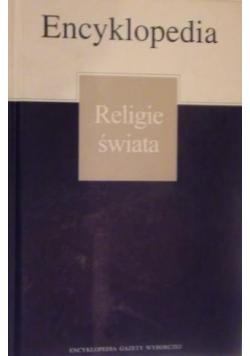 Encyklopedia Religie świata