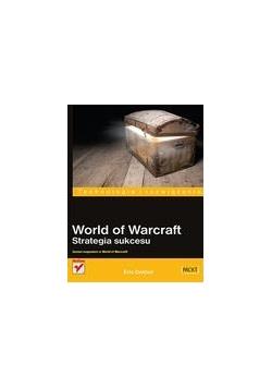 World of warcraft. Strategia sukcesu