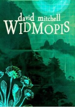 Widmopis
