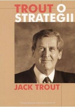 Trout o strategii