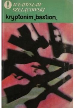 Kryptonim bastion