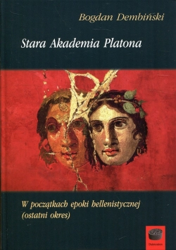 Stara Akademia Platona