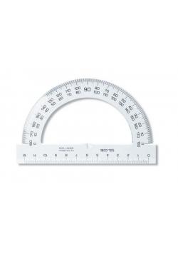 Kątomierz 12cm 746238