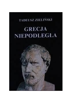 Grecja niepodległa