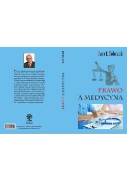Prawo a medycyna