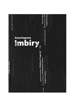 Imbiry