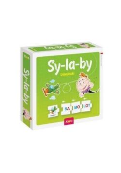 Sylaby JAWA