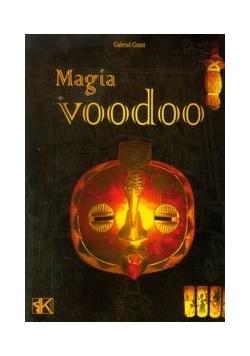 Magia voodoo