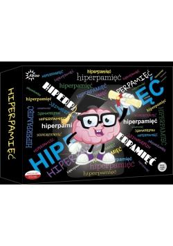 Hiperpamięć ABINO