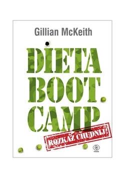 Dieta Boot Camp