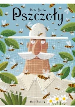 Pszczoły TW