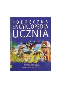 Podręczna encyklopedia ucznia