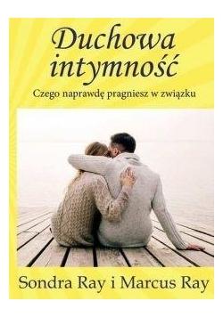 Duchowa intymność