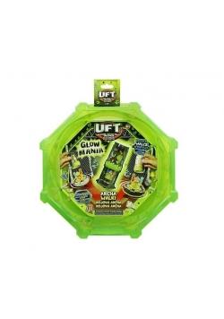 UFT Arena Walki Glow Mania