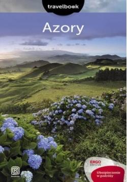 Travelbook - Azory