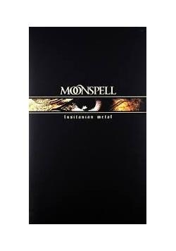 Moonspell lusitanian metal