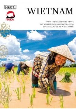 Złota Seria - Wietnam