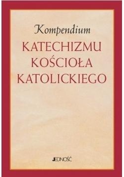 Kompedium Katechizmu Kościoła Katolickiego