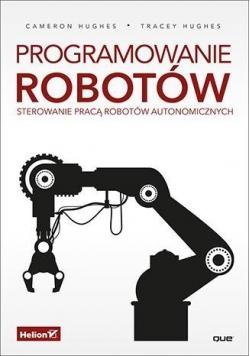 Programowanie robotów