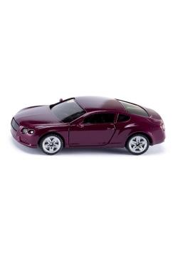 Siku 14 - Bentley Continental GT V8 S S1483