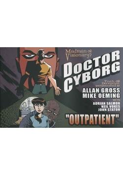 Doctor Cyborg