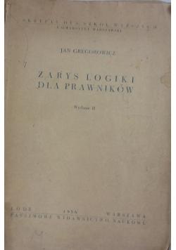 Zarys wiedzy o książce / Poznawanie literatury pięknej przez bibliotekarza