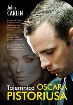 Tajemnica Oscara Pistoriusa