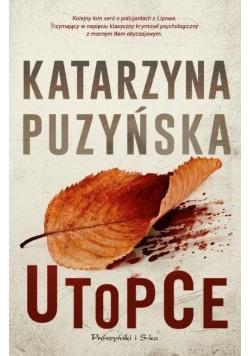 Utopce