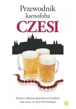 Przewodnik ksenofoba Czesi