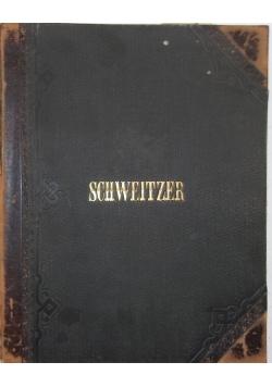Schweitzer, 1873r.