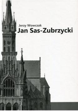Jan Sas-Zubrzycki
