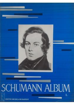 Schumann Album