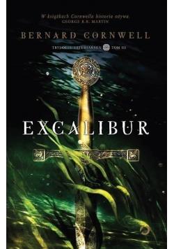 Excalibur, nowa