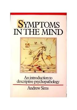 Symptoms in the mind