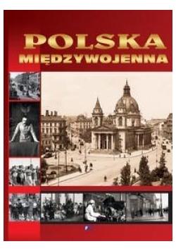 Polska międzywojenna FENIX