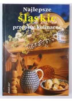Najlepsze śląskie przepisy kulinarne