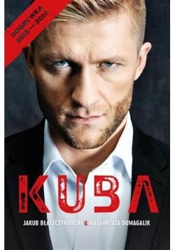 KUBA. Autobiografia