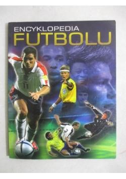 Encyklopedia futbolu