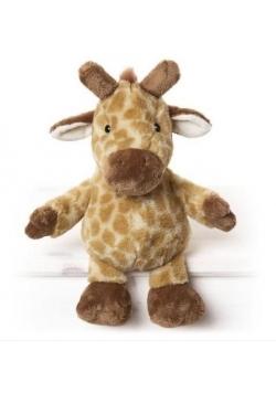Maskotka Żyrafa duża