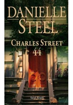Charles Street 44 TW w.2013