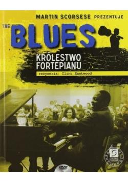 The Blues Królestwo Fortepianu, DVD